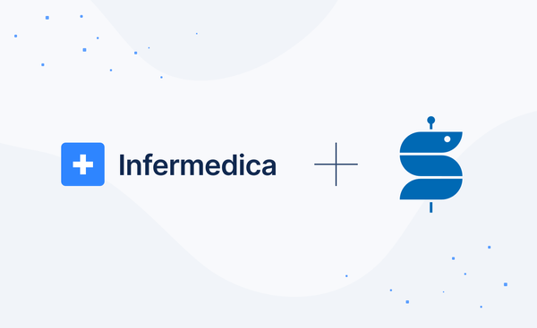 Sana Kliniken AG implements Symptom Checker from Infermedica